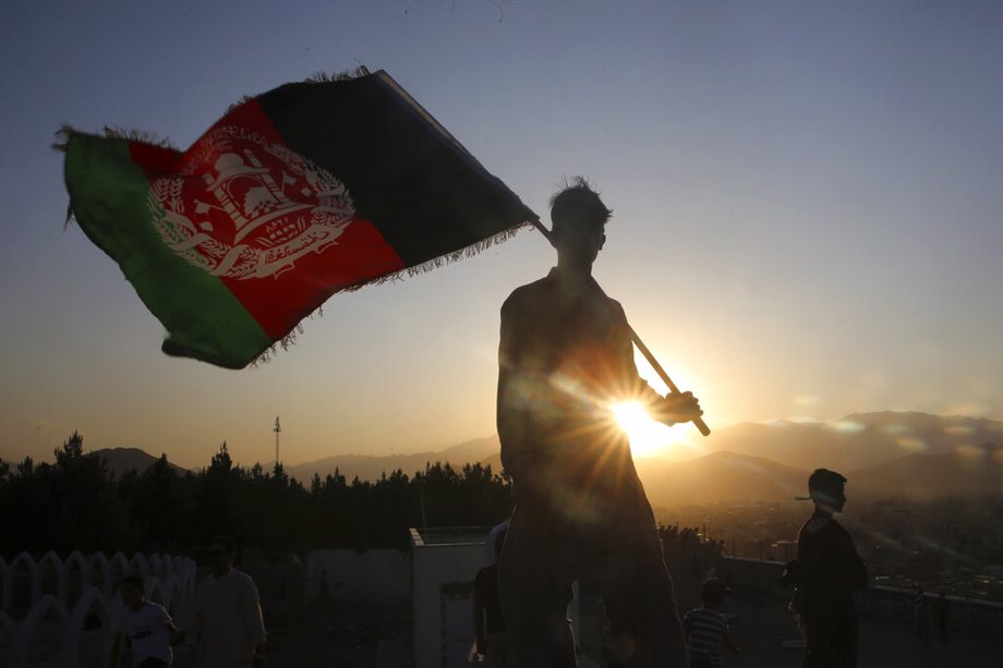 Prophetic Insight Into the Taliban's Next Moves